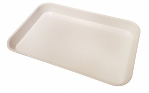 KB8 Plastic Catering Tray
