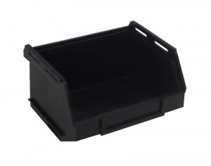 PB15R Recycled Plastic Storage Box