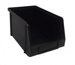 PB18R Recycled Plastic Storage Box