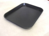 KB2 Catering Tray - Seconds