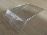PB17CL Clear lid for use with PB17 Products