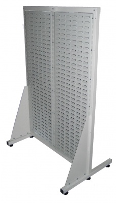 KB54 36D Double Sided Rack
