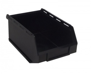 PB17R Recycled Plastic Storage Box